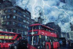 """""""Live In London"""" dei Weather Report per la prima volta su CD – COMPRA"""