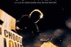 """Roger Waters: le versioni Blu-ray e DVD di """"Us + Them"""" – COMPRA"""