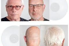 "La colonna sonora di Brian Eno del documentario ""Rams"" – COMPRA"