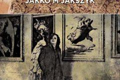 "Jakko Jakszyk: l'album ""Secrets & Lies"" – COMPRA"