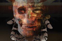 "Dream Theater: l'album ""Distant Memories – Live In London"" – VIDEO & COMPRA"
