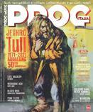 Prog Italia: il numero 38 è online e in edicola – SOMMARIO, COMPRA & ABBONATI