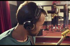 """I Möbius Strip anticipano il secondo album con il singolo """"Mateka's Speech"""" – Guarda il VIDEO & COMPRA"""