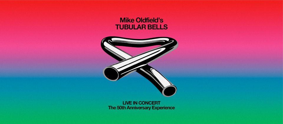 """Mike Oldfield: """"Tubular Bells"""" festeggia i 50 anni con un concerto al Royal Festival Hall di Londra"""
