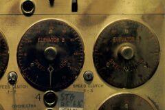 """Porcupine Tree: """"Octane Twisted"""" per la prima volta su vinile esce il 16 aprile – PRE-ORDINA"""