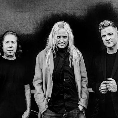 """Trifecta (Nick Beggs, Craig Blundell & Adam Holzman): il primo album """"Fragments"""" esce il 20 agosto – VIDEO & PRE-ORDINA"""