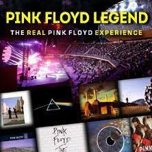 Tribute Band: Pink Floyd Legend – The Real Pink Floyd Experience live 07/08/2021 – BIGLIETTI