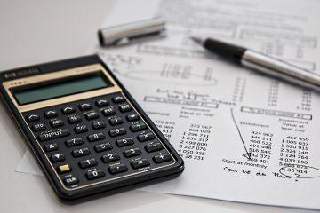 IVA - Alteração da Data de Pagamento