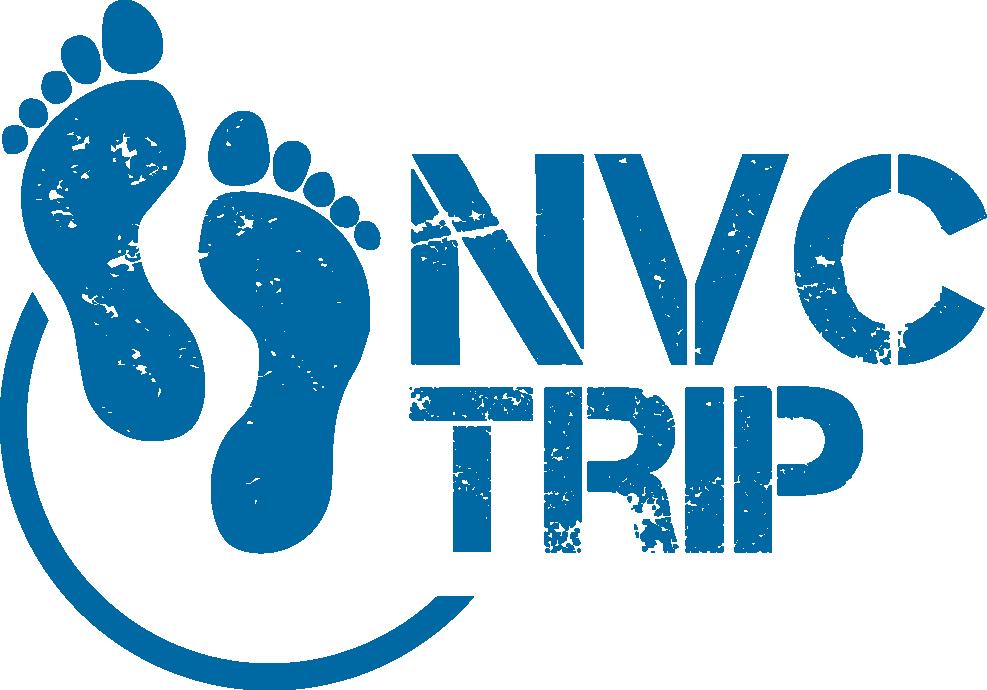NVC trip