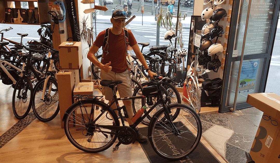 New-bike-NVC-trip