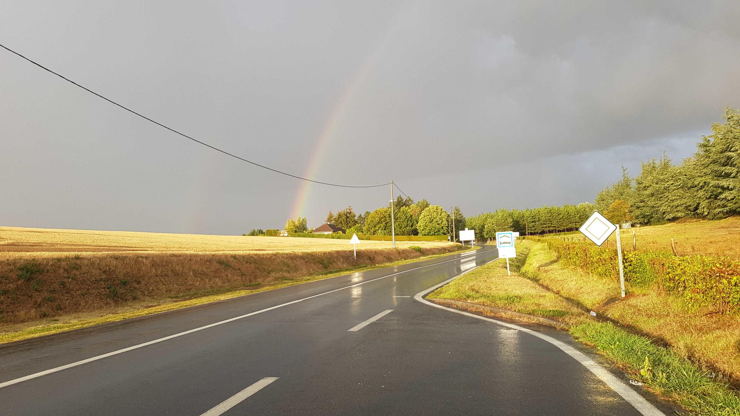 rainbow_NVC-trip