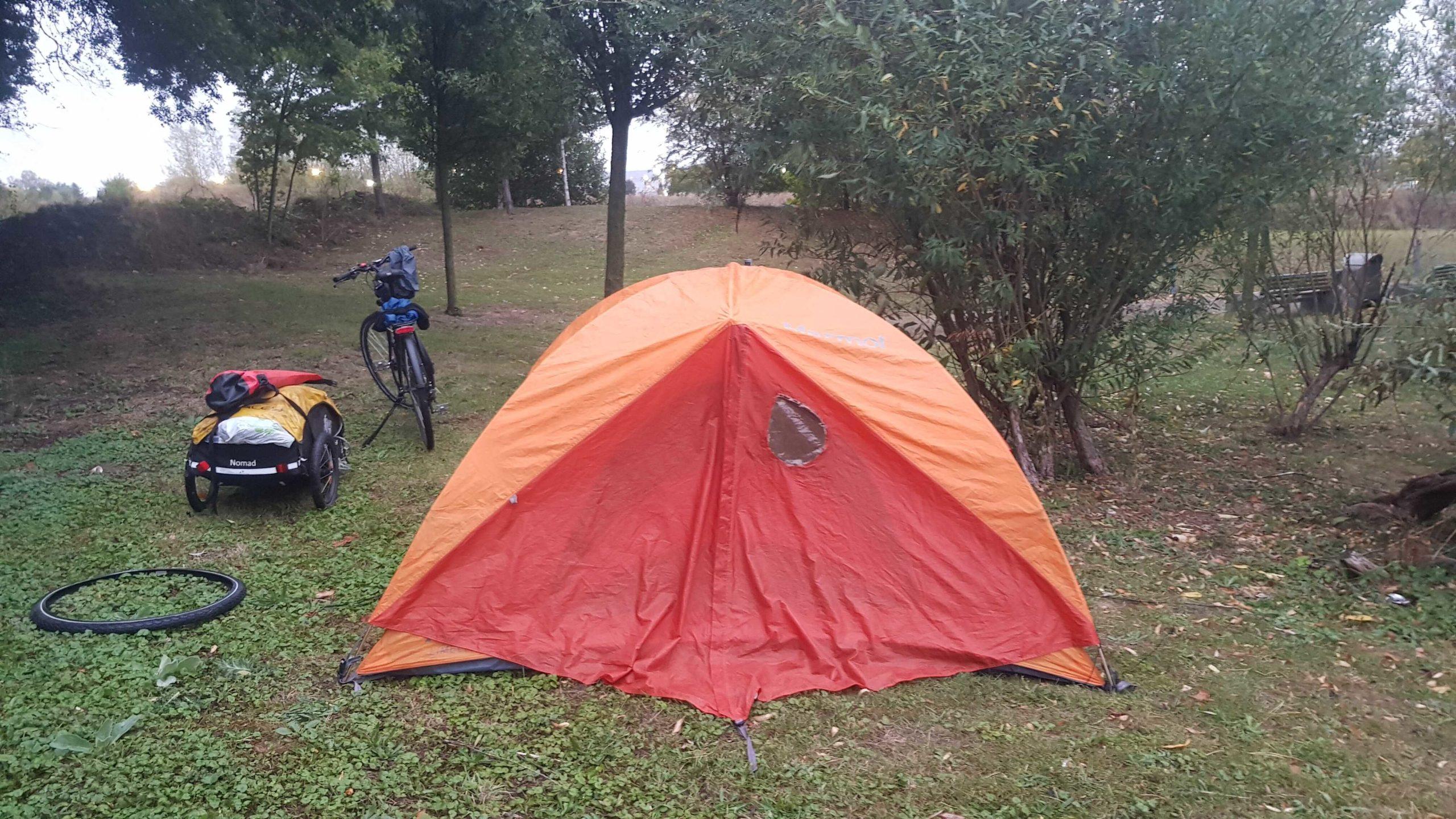 wet_tent_NVC-trip
