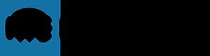NvE logo 2016