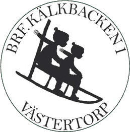 Kälkbacken 1