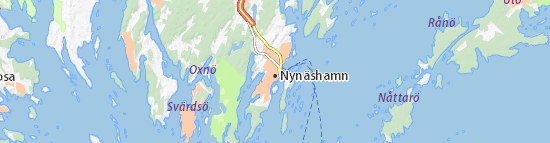 Lokala Hyresgästföreningen Nynässtad #hgfnynas