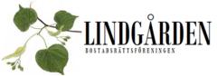Nyheter och aktuellt om BRF Lindgården