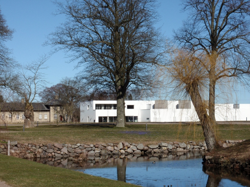 12-Fuglsang-kunstmuseum