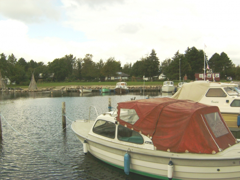 19-Stubberup-havn