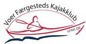 Voer Færgesteds Kajakklub