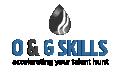 O&G Skills