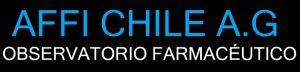 AFFI CHILE OBSERVATORIO FARMACÉUTICO