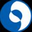 ocs-consulting.nl favicon