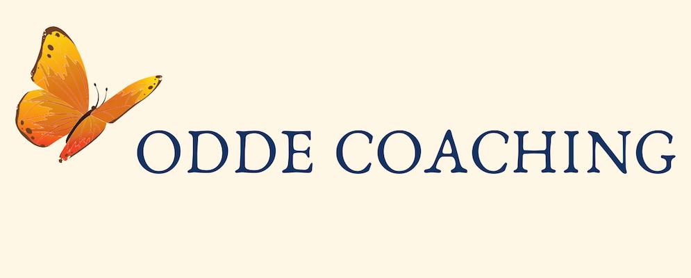 Odde Coaching