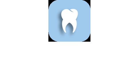 Odense Dental Klinik Logo