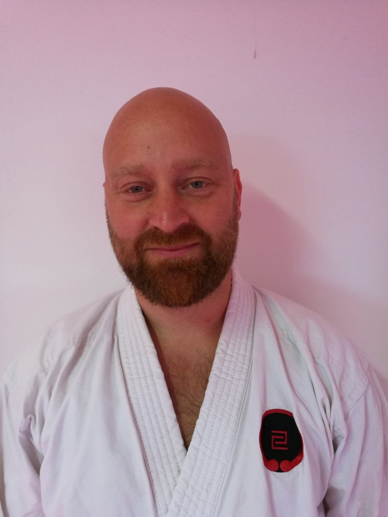 Kristian Paaske