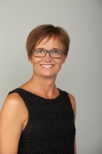 Dorte West, politiker i Herning Kommune