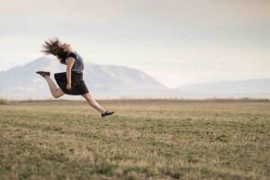 3 måder at lede på, som motiverer dine medarbejdere