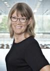 Karin Termannsen, formand for Chefgruppen i HK Kommunal