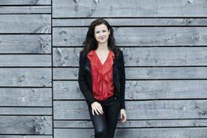 Sociolog Rikke Østergaard: Coronoakrisen giver - også - nye muligheder for ledere