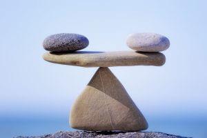 Versatil ledelse: Effektiv ledelse kræver udvikling af både adfærd og mindset