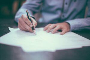 Letforståelige afgørelser gør både borgere og medarbejdere mere tilfredse
