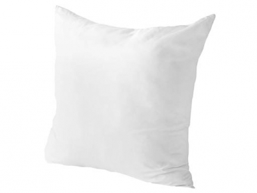 cont pillow