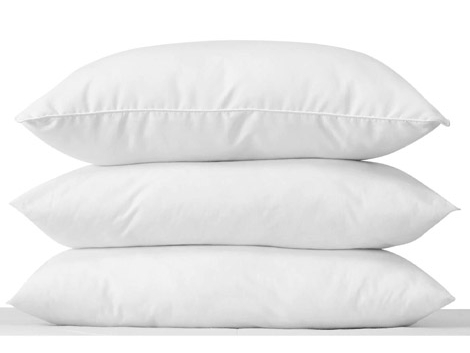 standard pillow-Recovered