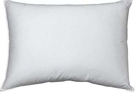 stard pillow