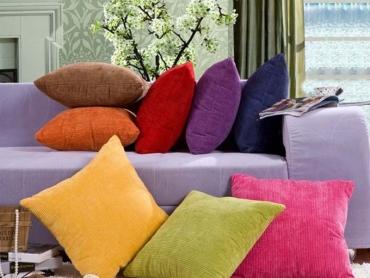 Pillow-Yellow-Cushion-Cover-Housse-de-Coussin-Decorativa-Car-Cojines-Sofa-Throw-Pillows-Case-Home-Decor