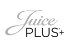 juice-plus-logo_grau