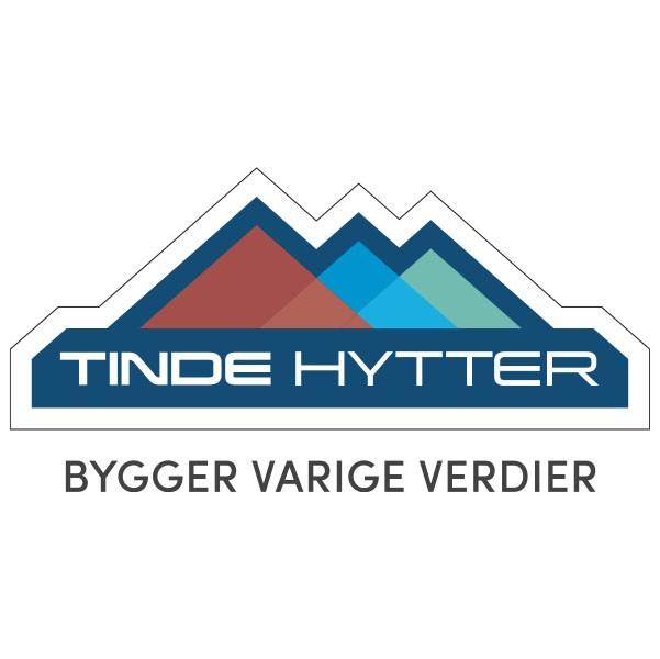 Tinde Hytter