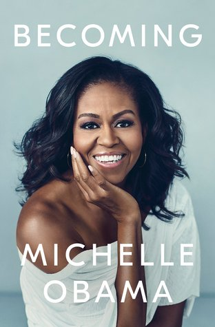 becoming michelle obama quotes