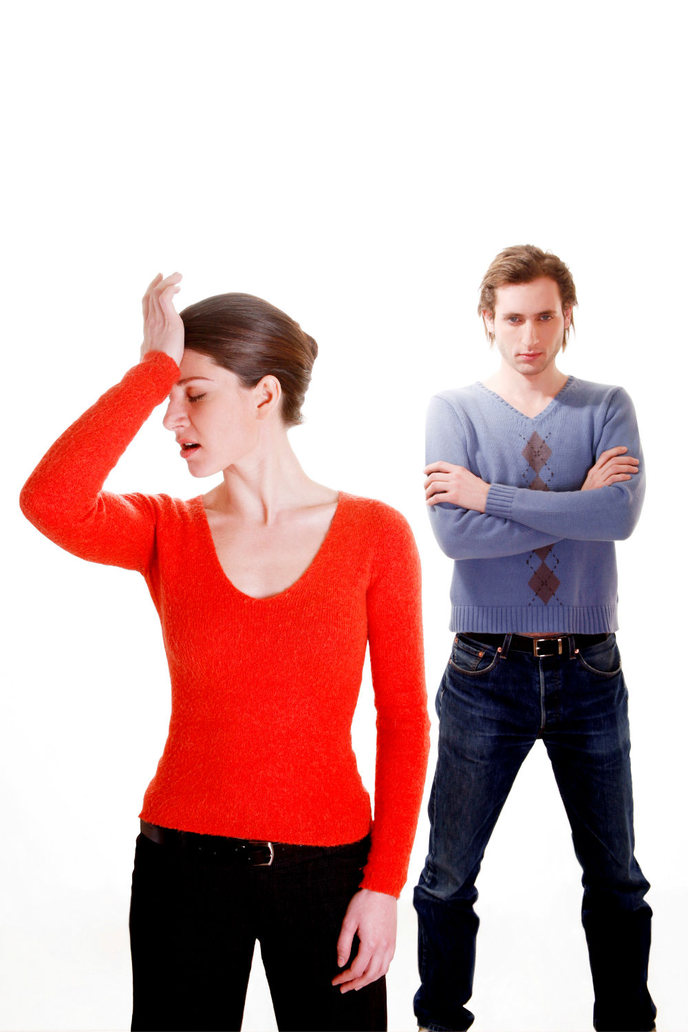 15 Unrealistic Expectations That Can Ruin Your Marriage