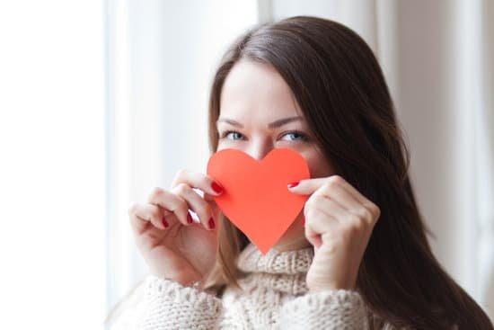10 Dating Mistakes Smart Women Make