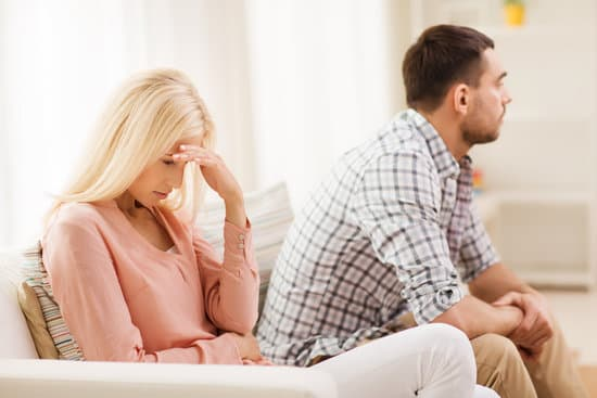 12 Things a Bad Relationship Will Cost You