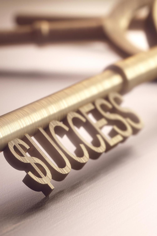 Jeff Bezos' Principles of Success :10 Sure Paths to Success