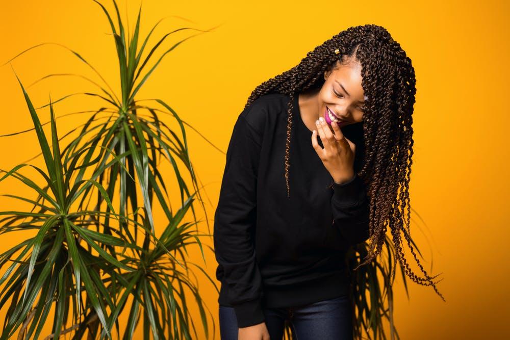 12 Habits of Incredibly Happy Women