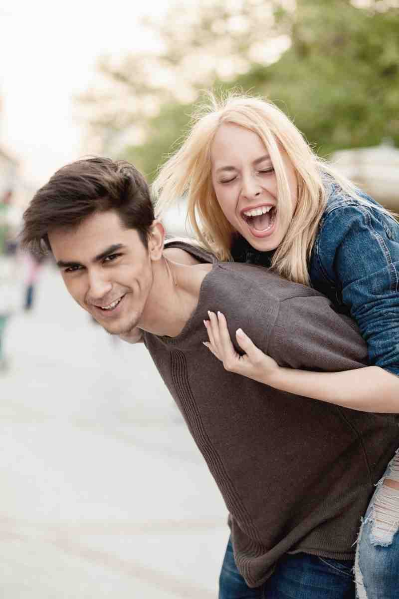 How to Keep a Guy Interested Without Sleeping with Him