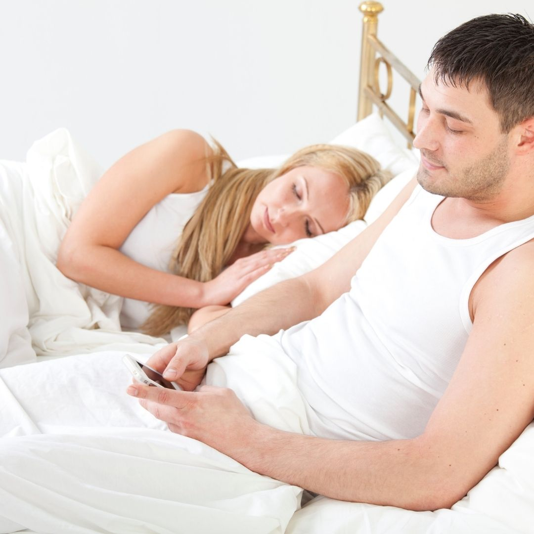 How to Get Over Being Used by A Married Man: 7 Smart Tips That Work