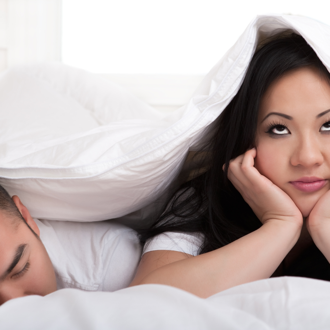I Hate It When My Husband Is Home: 7 Reasons Why and Way Out
